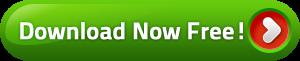 button_downloadnowfree2